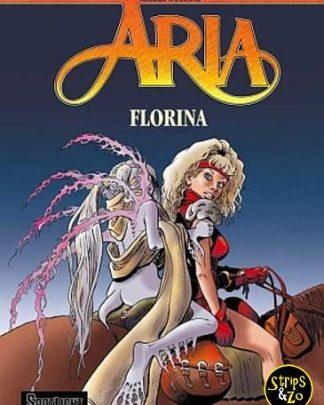 aria25