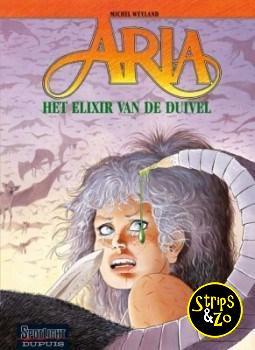 aria28