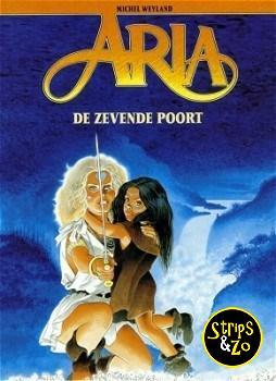 aria3