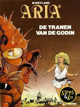 aria5