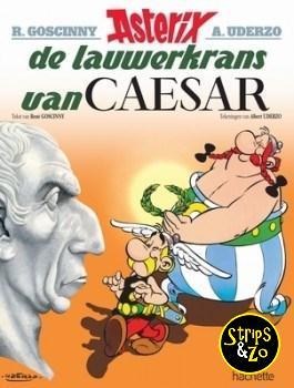 asterix18