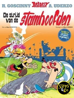 asterixspecial7