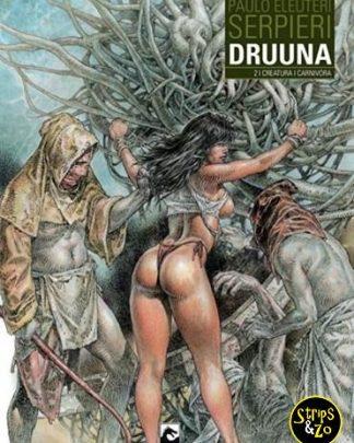 druuna2