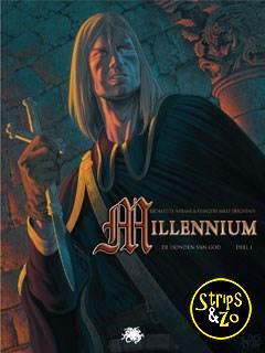 millennium1