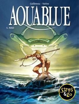 aquablue1