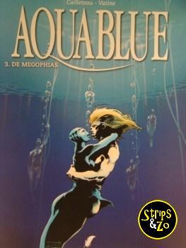 aquablue3