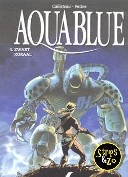 aquablue4