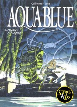 aquablue5