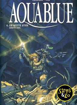 aquablue6
