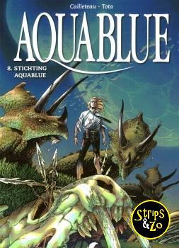 aquablue8