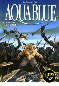 aquablue9