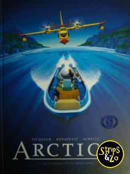 arctica3