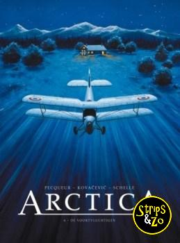 arctica6