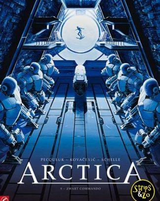 arctica9