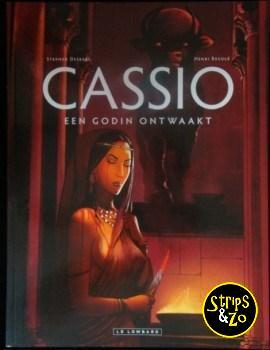 cassio7