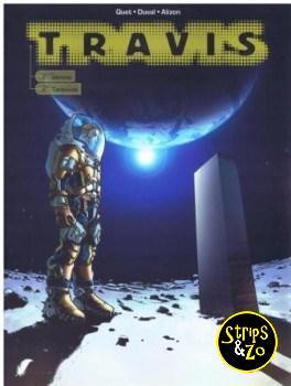 travis8