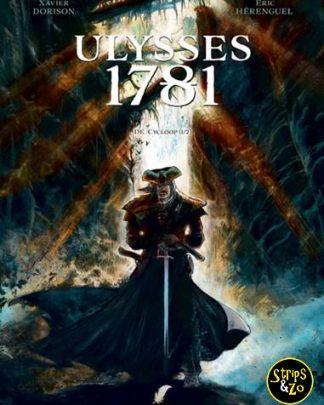 ulysses17811