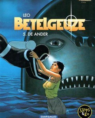 betelgeuze 5