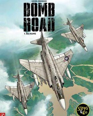bombroad1