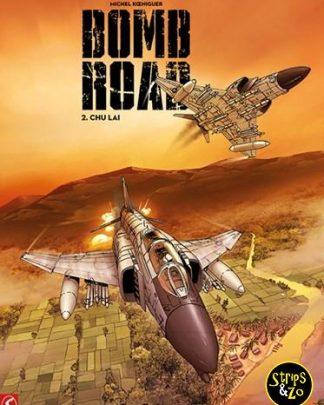bombroad2