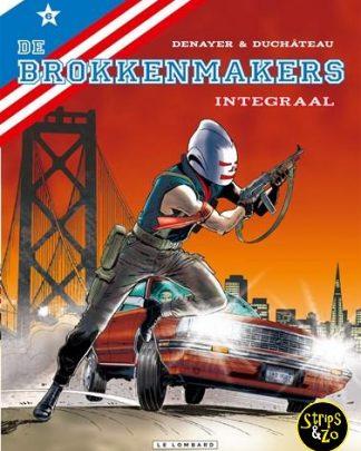 brokkenmakers integraal 6