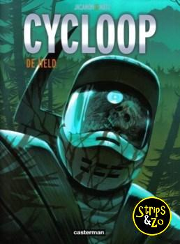 cycloop2