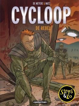 cycloop3