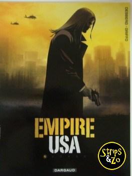 empire usa1