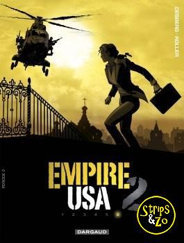 empire usa12