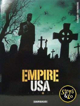 empire usa4