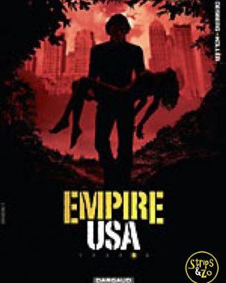 empire usa5