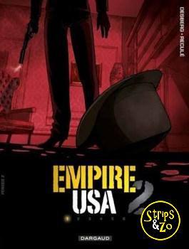 empire usa7