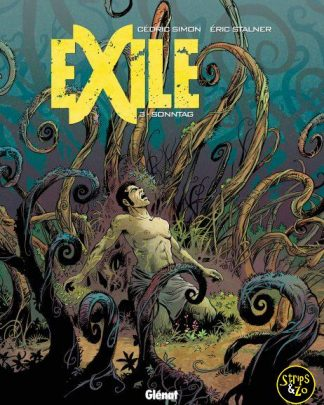 exile 3