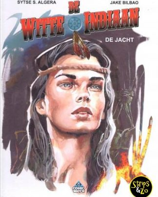 witteindiaan2