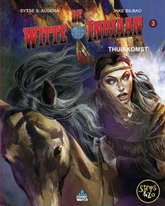 witteindiaan3