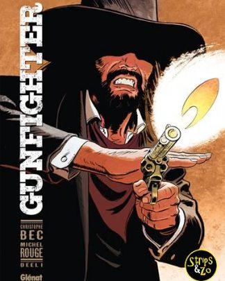 gunfighter 1