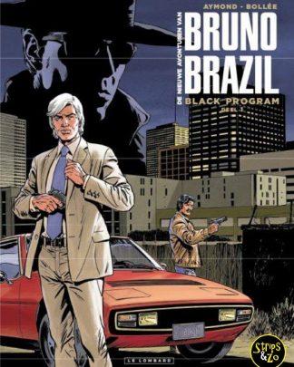 bruno brazil 1 scaled