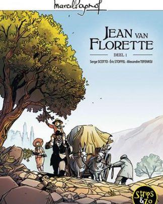 jean van florette 1