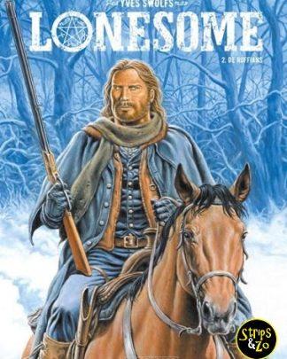 lonesome 2