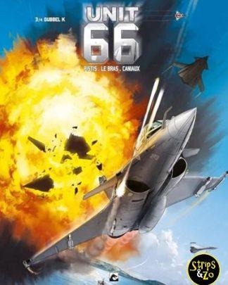 unit 66 3