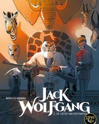 Jack Wolfgang 3 scaled