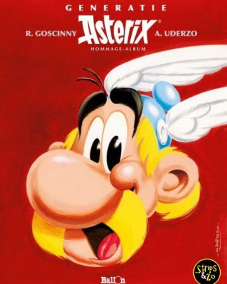 asterix hommage album scaled