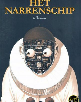 narrenschip 7 1