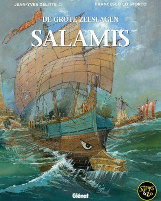 grote zeeslagen 10 salamis scaled