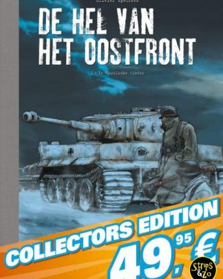 hel van het oostfront collectors edition scaled