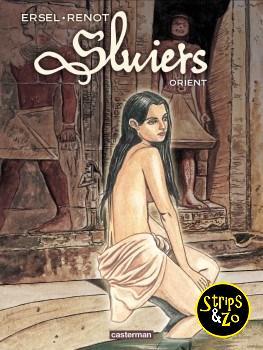 sluiers 1