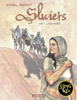 sluiers 2