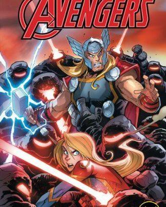 marvel action avengers 2 scaled