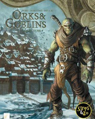 orks en goblins 5