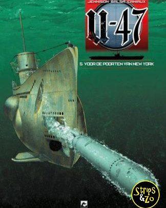 u 47 5